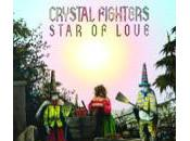 Follow Crystal Fighters