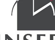 L'Insee Alsace organise rendez-vous l'info