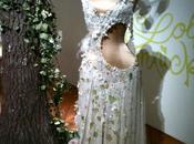 Morsure d'Amour Lolita Lempicka {concours inside}