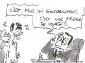 France: Moubarak, Carla
