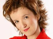 Anne Roumanoff direct juin 2011