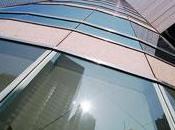 ArcelorMittal: envolée bénéfices, mais dividende stable.