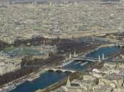 Mettre Seine Grand Paris