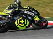 Moto Catalunya ...Master Iannone