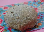 petit pain céréales