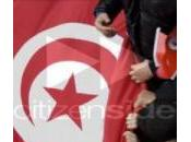 Tunisie, prochain champion l'off-shore