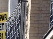 [France Banksters] Arnaque Omnium-Gan Immobilier mirages défiscalisation