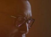 """Video """"Good Man"""" Raphael Saadiq"""