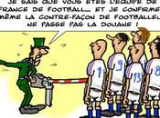 maillot bleus 7350 euros détruit douane