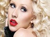 Christina Aguilera sera bien présente Grammy Awards!