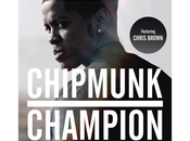 Chipmunk Feat. Chris Brown Champion