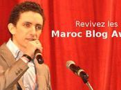 Revivez Maroc Blog Awards 2011 (Vidéo Bilan soirée)