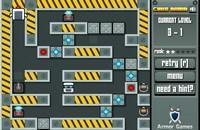 Jeux flash gratuits 2011 d'adresse reflexion (serie