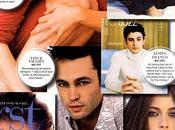 Scans Kristen Stewart Elle Robert Pattinson Weekly