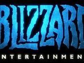 Diablo sortira 2011
