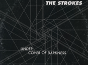 Strokes Under Cover Darkness