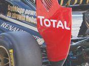Photos Essais Jerez Jour