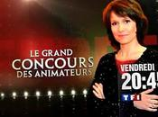 Grand Concours demain