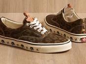 Sasquatchfabrix 2010 leopard sneaker
