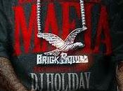 "Gucci Mane Presents ""Brick Squad Mafia"" BUUURRRR!!!"