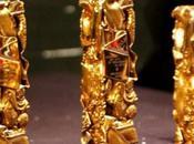 Cérémonie César 2011 nommés sont priés bien comporter
