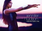 Nouvelle prestation jennifer hudson where (live oprah)