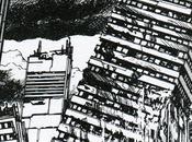 Passeport pour manga Jean-Marie Bouissou Manga, Histoire univers bande-dessinée japonaise (Editions Philippe Picquier, 2010) Pierre Pigot