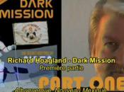 Richard Hoagland Dark Mission Documentaire