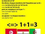 Algérie voir partir Bouteflika
