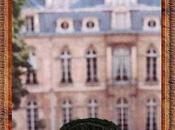 Après Ali, dégage Moubarak, Sarkozy, 2036