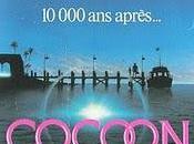 Cocoon, force l'univers, David Saperstein