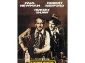 L'arnaque (1973)