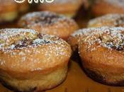 Ghis, confiture, nutella pâte spéculoos