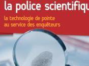 Nouveau transfert l'Etat assureurs vont financer police scientifique