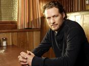 Grey's Anatomy James Tupper retour