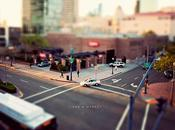 Tilt-shift, McGowan