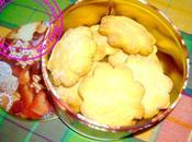 biscuits vache