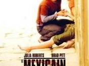 Cinéma Méxicain (l'amour sans cran sureté)