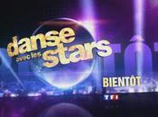 Danse avec stars Take That chantera live