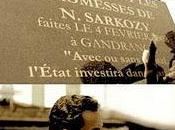 Gandrange Saint-Nazaire, faillite industrielle Nicolas Sarkozy