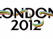 Jeux Olympiques 2012 programme dévoilé