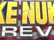 prix pour version collector Duke Nukem Forever