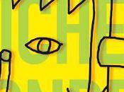 Beaubourg donne carte blanche Michel Gondry