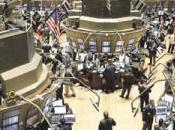 Naissance plus grande bourse monde