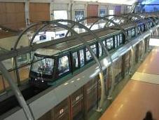 Coût astronomique métro grand Paris