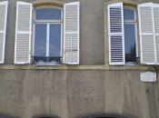 Paul Verlaine souscription lancée pour racheter l'appartement natal