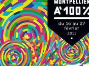 Qype vous offre invitations pour Festival Montpellier 100%