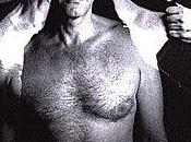 [DVD] Marathon Cronenberg Faux-Semblants