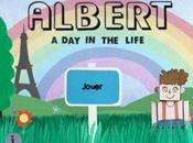 Gagnez codes promo pour Albert cartonne