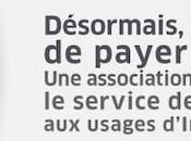 Buyster, payer avec mobile